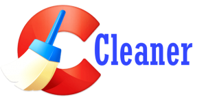 CCleaner Full Crack + Professional License Key 2021