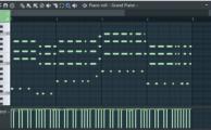 FL Studio 20.8.3.2304 Crack + Registration key Torrent [*]