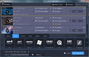 Movavi Video Converter 21.2.0 Crack Activation Key [Full]