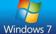 Windows 7 Crack Activator 2021 + Key (32/64 bit)