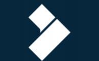 Wondershare Filmora X 10.2.0.31 Crack Registration Key [Latest]