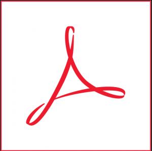 Adobe Acrobat XI Pro Crack & License Key Full Version