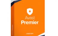 Avast Premier License File V21.3.2459 Full Working [Latest]
