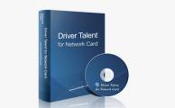 Driver Talent Pro Crack + Activation Key Full [Win + MAC]