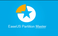 EaseUS Partition Master 15 Crack With License Code [Latest]