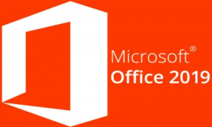 Microsoft Office 2019 Crack & Activation key Full ISO Download