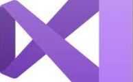 Visual Studio 2021 Crack + Product Key Free Download