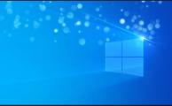 Windows 10 Crack Activator + KMSPico Download [2021]