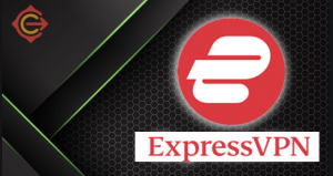 Express VPN 10.3.0 Crack + Activation Code Free [Latest]