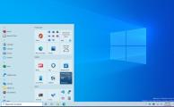 Windows 10 Crack 2021 ISO Download