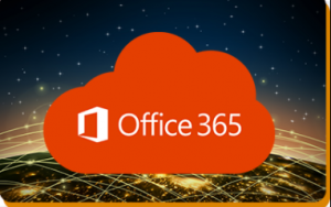 Microsoft Office 365 Crack Incl Product Key Download [2022]