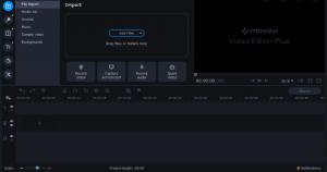 Movavi Video Editor Crack + Activation Key [2022]