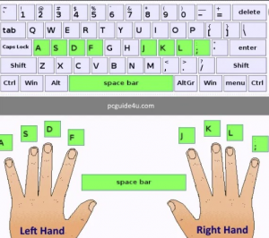Typing Master 10 Crack with Product KEY Free Download [PC]