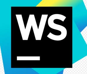 WebStorm 2021.1.3 Full Crack + Activation Code [Windows]