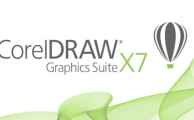 Corel Draw X7 Keygen With Cracked Serial Number [2022]
