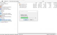 IsoBuster 4.8 Crack & License Key Full Download (2022)