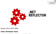 Red Gate .Net Reflector v11.0.0.2016 Crack with Serial Key [Full]