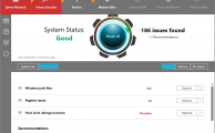 System Mechanic Pro 21.5.0.3 Crack + Activation Key [2022]