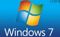 Windows 7 Product Key Generator 32/64-bit {100% Working}