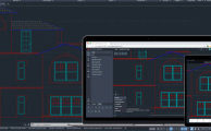 Autodesk AutoCAD Crack Full Version Download (Windows)