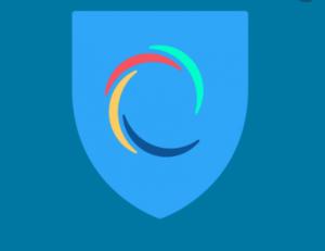 Hotspot Shield VPN 10.22.1 Crack + License Key [Torrent] 2022