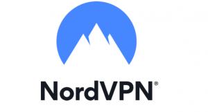 NordVPN Crack 6.39.6.0 Premium (Till 2025) [Latest]
