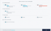 Wondershare Recoverit Crack 10.0.2.7 Key Free Download