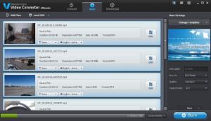 Wondershare Video Converter Crack Incl Keygen [2022]