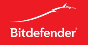 Bitdefender Antivirus Crack 2022 + Activation Code [Latest]