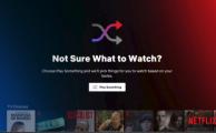 Netflix Crack Full Version Free Download [Win/Mac]